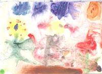 Konzept unserer Kita - Kinderbild