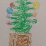 Weihnachten 2020 – Impressionen